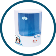 RO Water Purifier Manufacturer In Tamilnadu