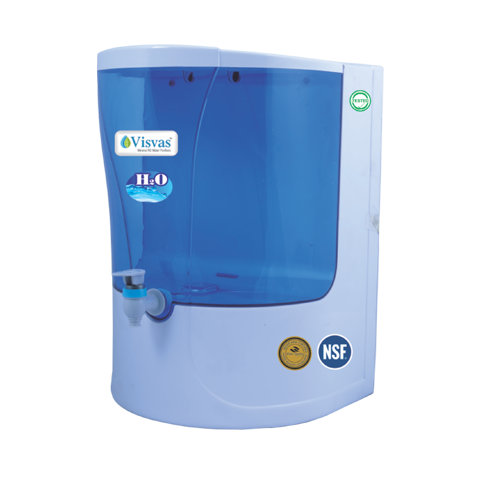 RO water purifier wholesale in Tamilnadu