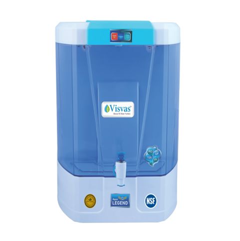 RO Water Purifier Manufacture In Tamilnadu
